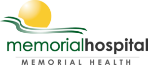 Memorial Logo low res