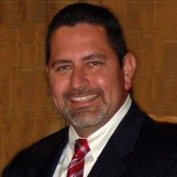 Clinical Research Training for Physicians Speaker Carlo Orantes