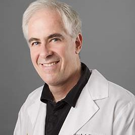 Clinical Research Training for Physicians Founder Michael Koren, MD