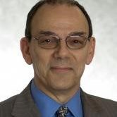 Clinical Research Training for Physicians Speaker Robert Hardi, MD