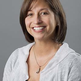 Clinical Research Training for Physicians Speaker Susan Greco, MD
